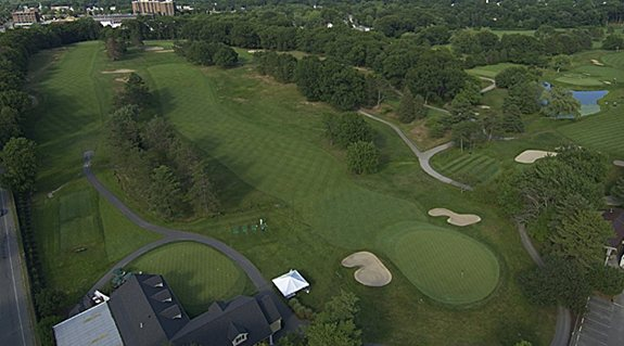 Aerial-Golf-Course-Cropped